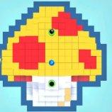 Скриншот Super Mario 3D Land – Изображение 6