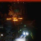 Скриншот Crash Force – Изображение 3