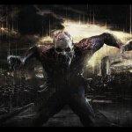 Скриншот Dying Light – Изображение 59