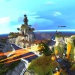 Скриншот Sky Legends – Изображение 5
