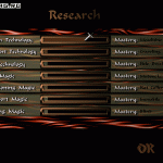 Скриншот Cavewars – Изображение 1