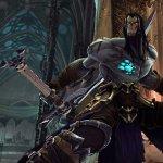 Скриншот Darksiders 2 – Изображение 17