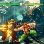 Скриншот Street Fighter V – Изображение 190