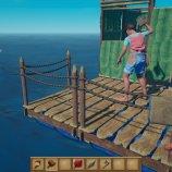 Скриншот Raft – Изображение 10