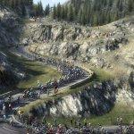 Скриншот Pro Cycling Manager Season 2013: Le Tour de France - 100th Edition – Изображение 25