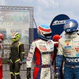 Скриншот FIA European Truck Racing Championship – Изображение 1