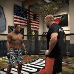 Скриншот EA Sports MMA – Изображение 74