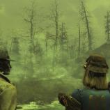 Скриншот Fallout 4 Far Harbor – Изображение 5