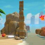 Скриншот Super Red-Hot Hero – Изображение 2