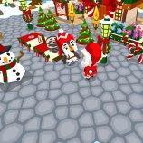 Скриншот Castaway Paradise - Town Building Sim – Изображение 3
