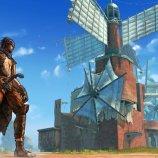 Скриншот Prince of Persia (2008) – Изображение 1