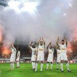 Скриншот Pro Evolution Soccer 2014 – Изображение 4