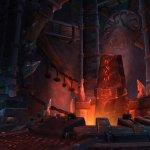 Скриншот World of Warcraft: Warlords of Draenor – Изображение 53