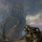 Скриншот Painkiller: Hell and Damnation – Изображение 22