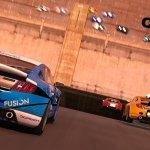 Скриншот TrackMania² Canyon – Изображение 32