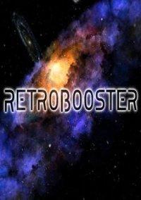 Retrobooster – фото обложки игры