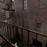 Скриншот Jack the Ripper (2004) – Изображение 8