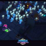 Скриншот Super Dungeon Bros – Изображение 3