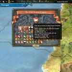 Скриншот Europa Universalis 3 Complete – Изображение 5