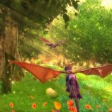 Скриншот Spyro 3: Year of the Dragon – Изображение 3