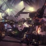 Скриншот Killzone: Shadow Fall (мультиплеер) – Изображение 3