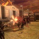 Скриншот Crimson Earth – Изображение 12