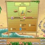 Скриншот Wild Tribe – Изображение 3