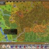 Скриншот Rise of Prussia – Изображение 5
