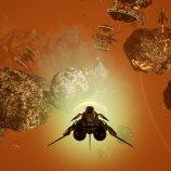 Скриншот Subdivision Infinity DX – Изображение 4