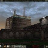 Скриншот Wizardry 8 – Изображение 1