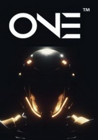 ONE – фото обложки игры