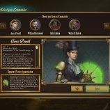 Скриншот Ironcast – Изображение 7