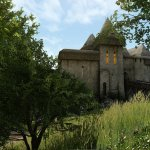 Скриншот Kingdom Come: Deliverance – Изображение 85