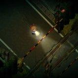 Скриншот Yomawari: Midnight Shadows – Изображение 5