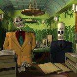 Скриншот Grim Fandango – Изображение 5