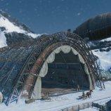 Скриншот Anno 1800 – Изображение 4
