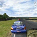Скриншот Swedish Touring Car Championship 2 – Изображение 1
