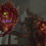 Скриншот Doom (2016) – Изображение 28