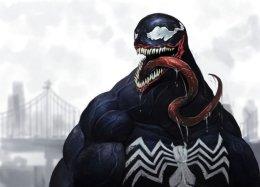 Один изсоздателей аниме Bleach поделился своим взглядом на«Венома»