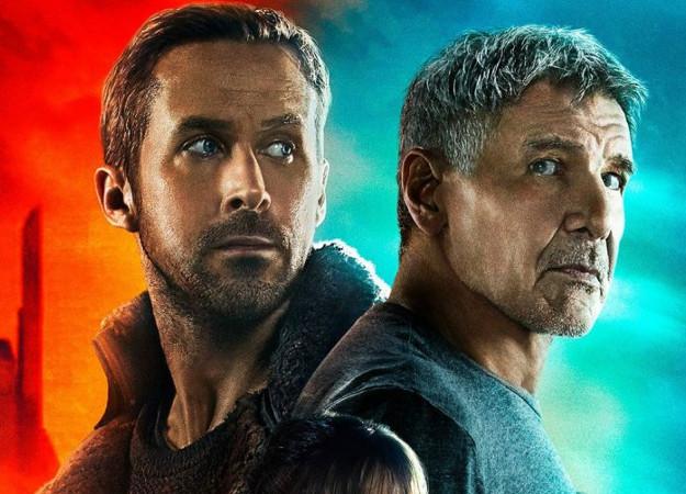 Именно поэтому Дени Вильнев отказывается выпускать режиссерскую версию «Бегущего по лезвию 2049». - Изображение 1
