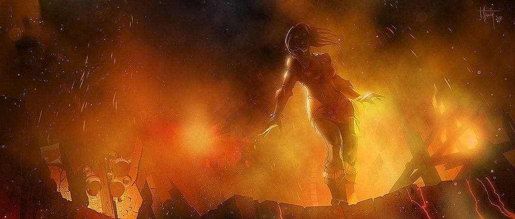 Diablo III. Что дальше? | Канобу - Изображение 4