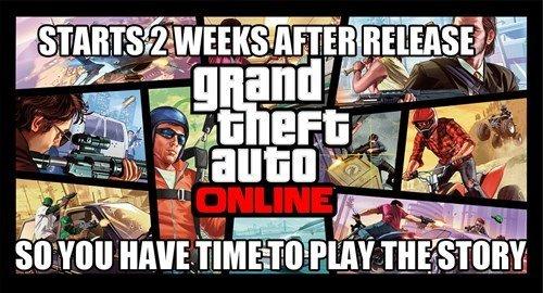 Лучшие игровые мемы недели (17.08.2013) | Канобу - Изображение 5