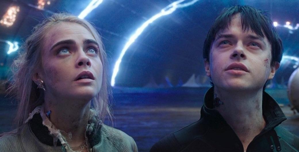10 достойных фильмов, которых невыдвинули на«Оскар-2018». - Изображение 13
