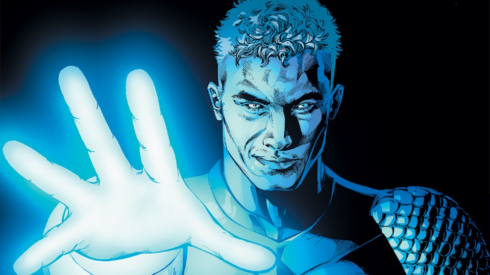 Какие супергерои появятся вовтором сезоне «Титанов»? Даже суперпес Крипто! | Канобу - Изображение 2