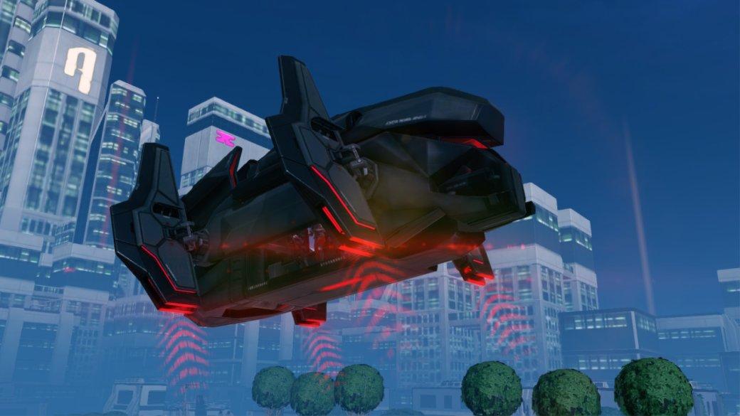 Обзор XCOM 2: War ofthe Chosen (2020) для Nintendo Switch | Канобу - Изображение 3941