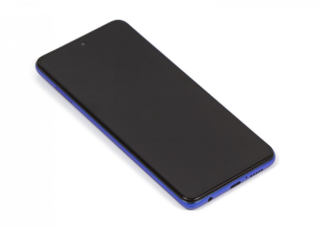 Обзор смартфона Xiaomi PОСО X3 NFC | Канобу - Изображение 8017