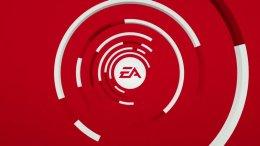EA больше не будет раздавать игры просто так: программа On the House отменена