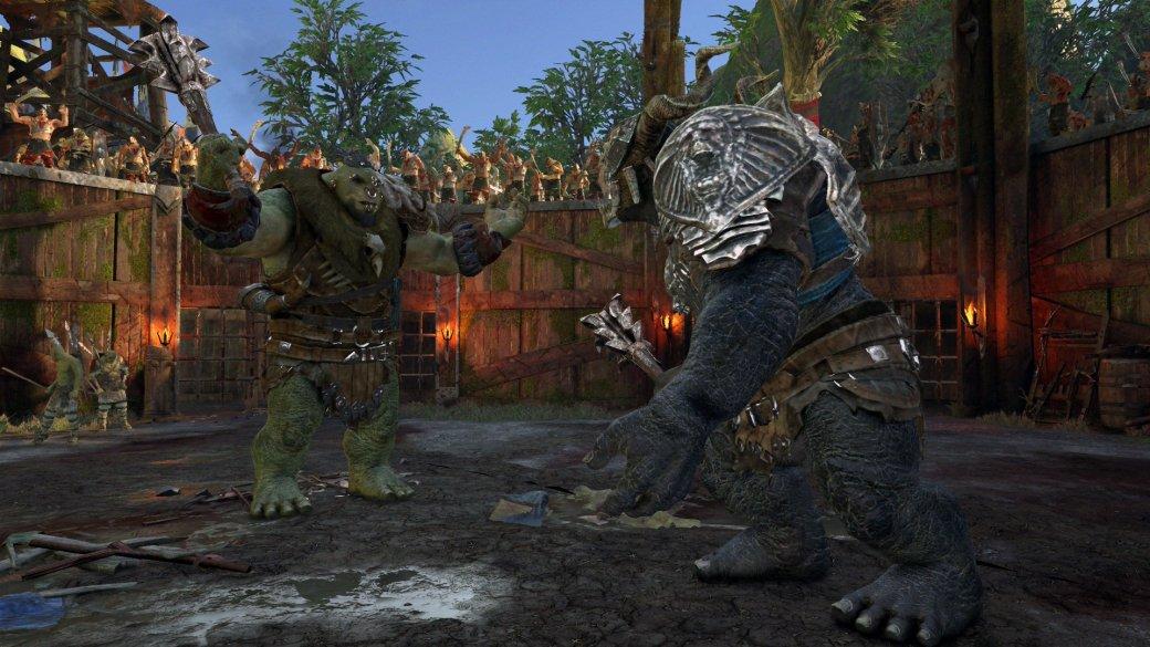 Рецензия на Middle-earth: Shadow of War. Обзор игры - Изображение 7