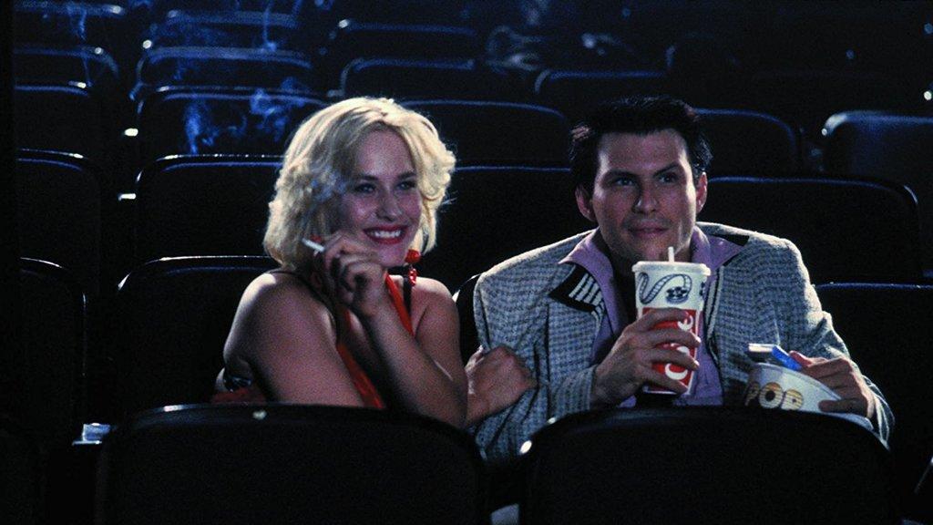 Лучшие фильмы и сериалы к 14 февраля (Дню святого Валентина)   Канобу - Изображение 10607