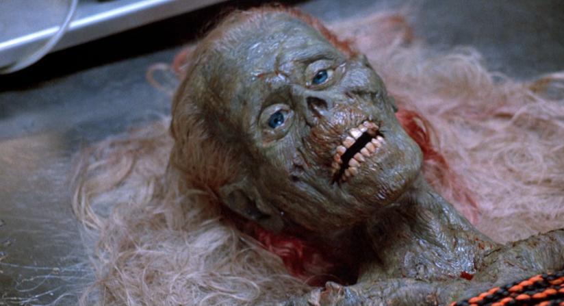 Лучшие фильмы про зомби— отклассики Джорджа Ромеро додинамичного хоррораЗака Снайдера. - Изображение 12